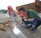 合肥电焊工学校